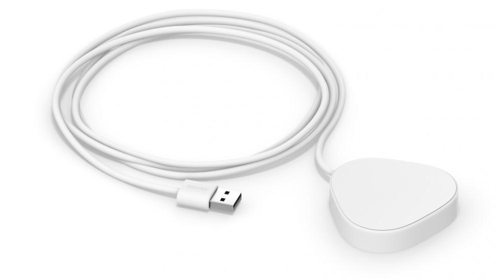 Sonos Roam Magnetic Charging Base - White