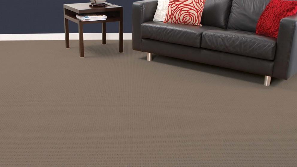 Verdona 2 Carpet Flooring - Rococo