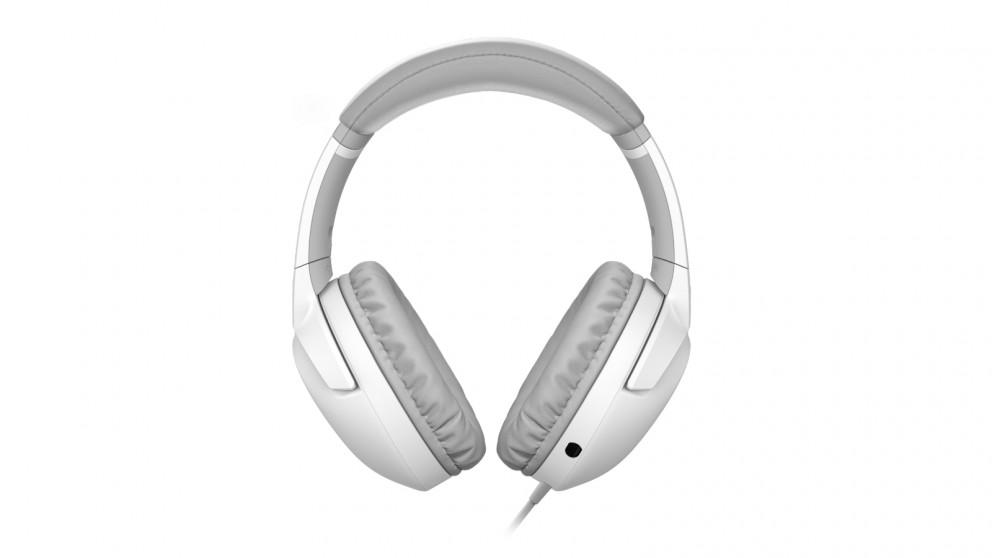 Asus ROG Strix Go Core Moonlight White Headset