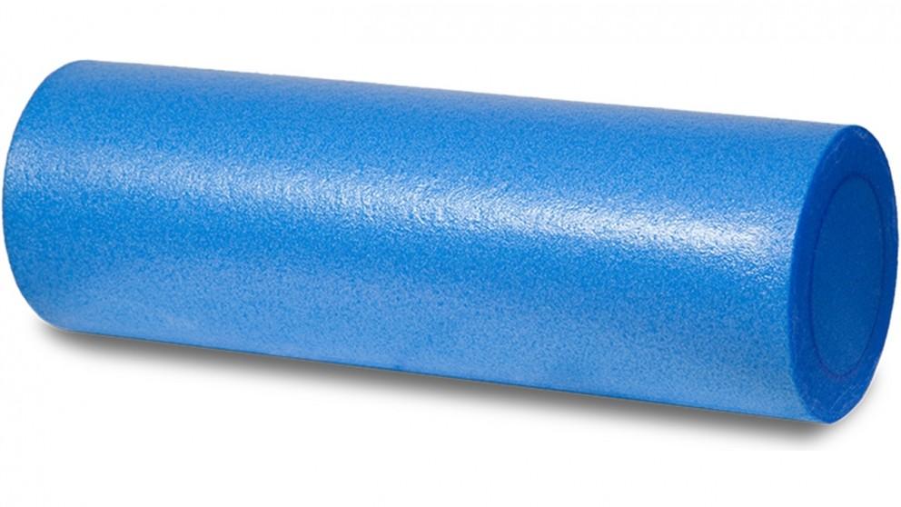 Lifespan Fitness 90x15cm Foam Roller