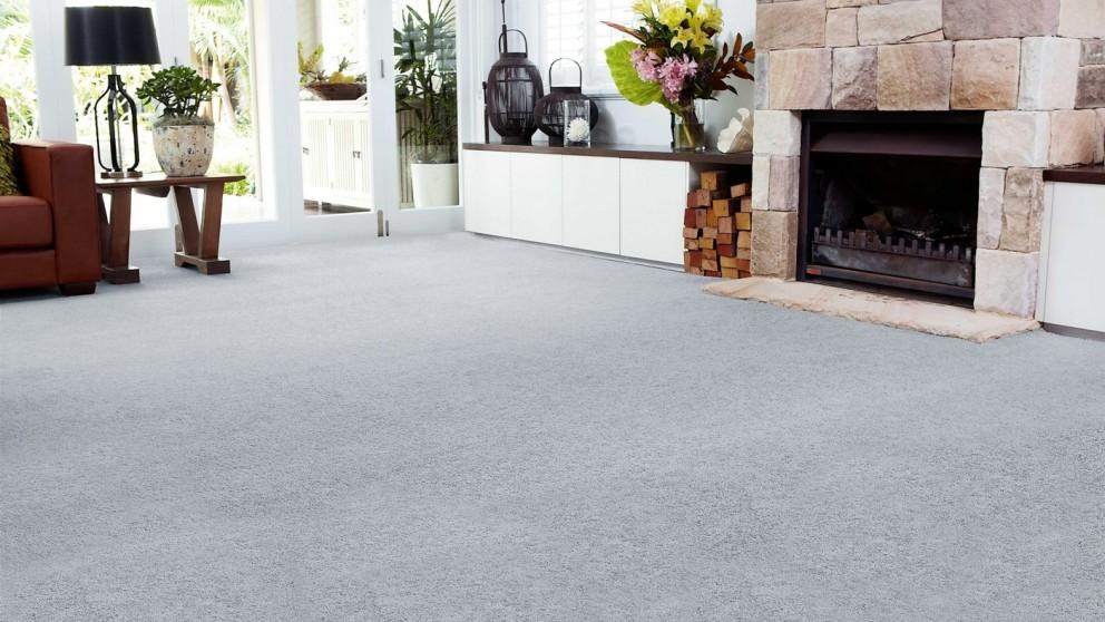 SmartStrand Forever Clean Chic - Skylights Carpet Flooring