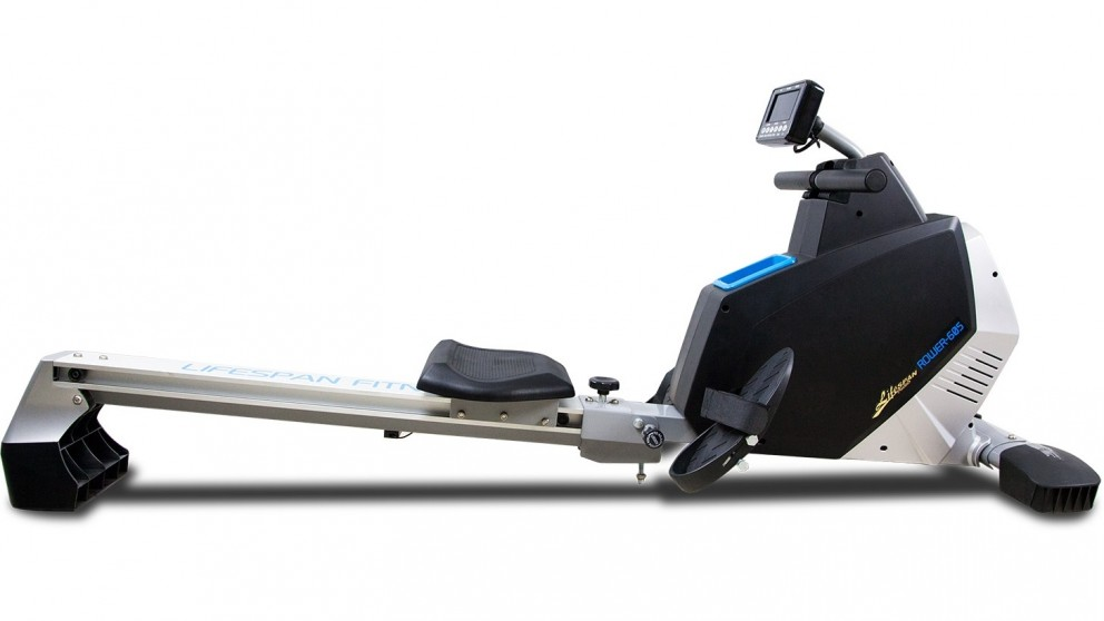 Image result for Lifespan Fitness ROWER 605 Rowing Machine