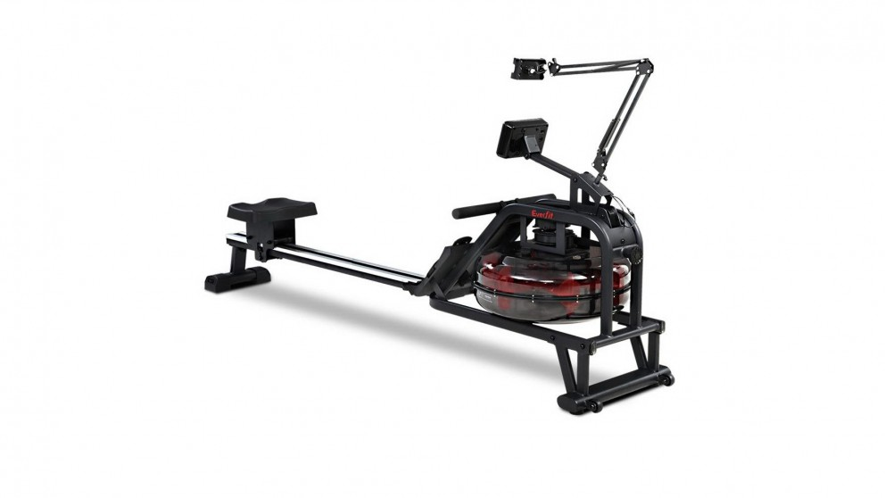 Everfit Rowing Exercise Machine Home Gym