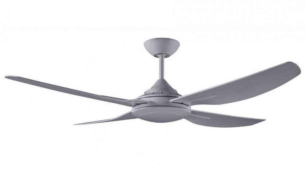 Ventair Royale II 132cm 4 Blade Ceiling Fan - Titanium