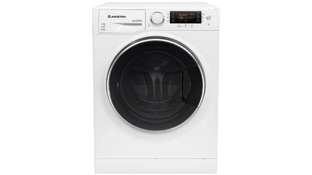 Ariston Steam Refresh 10kg Front Load Washing Machine