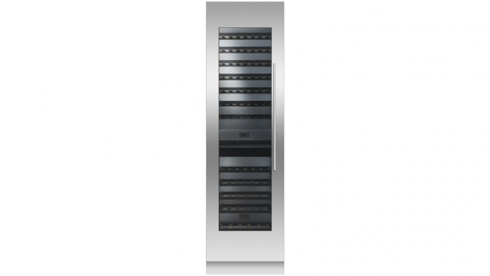 Fisher & Paykel 610mm Integrated Column Wine Cabinet