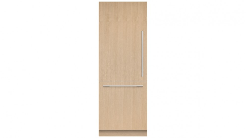 Fisher & Paykel 482L Integrated Fridge