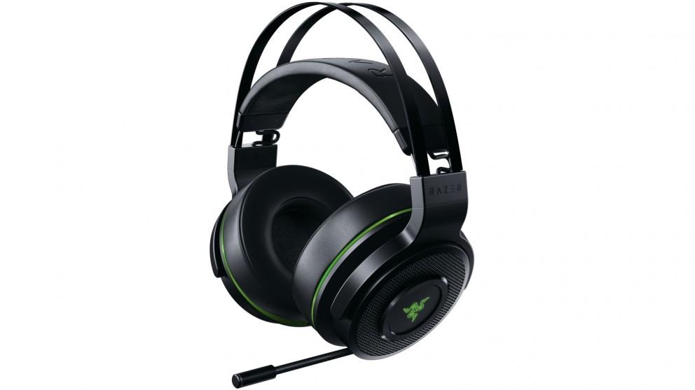 Buy Razer Thresher Wireless Gaming Headset for Xbox One