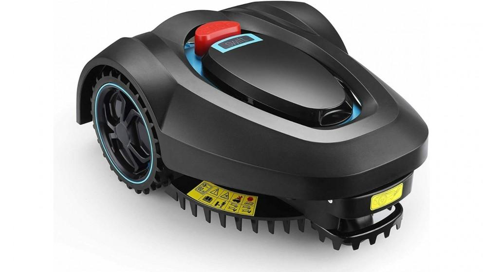 Swift 28V Robot Mower Up to 600m²