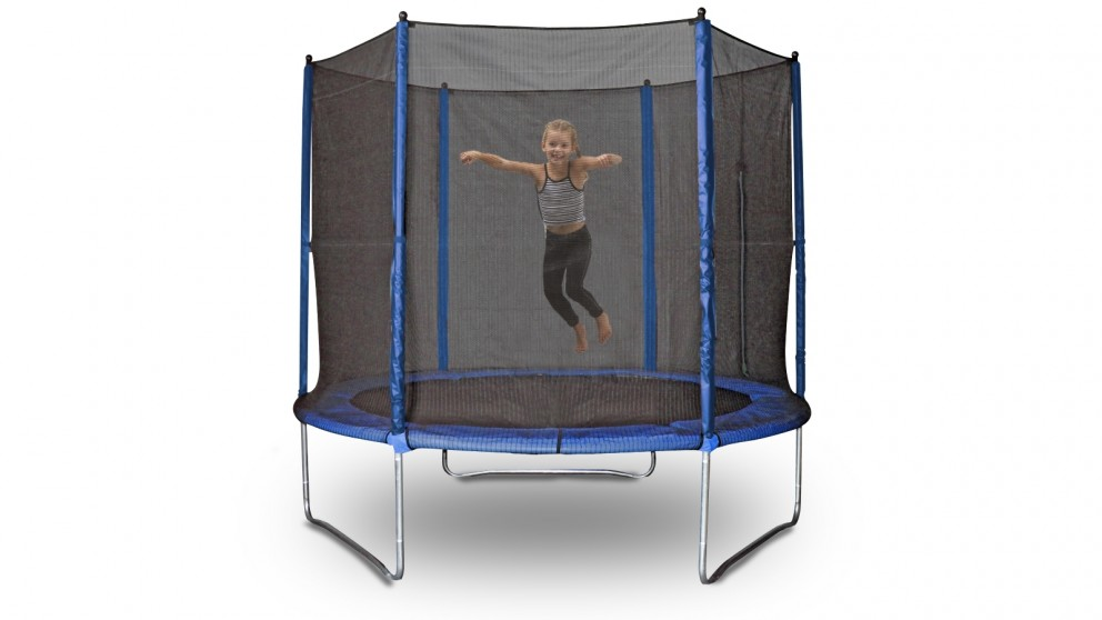 Action Everyday Trampoline