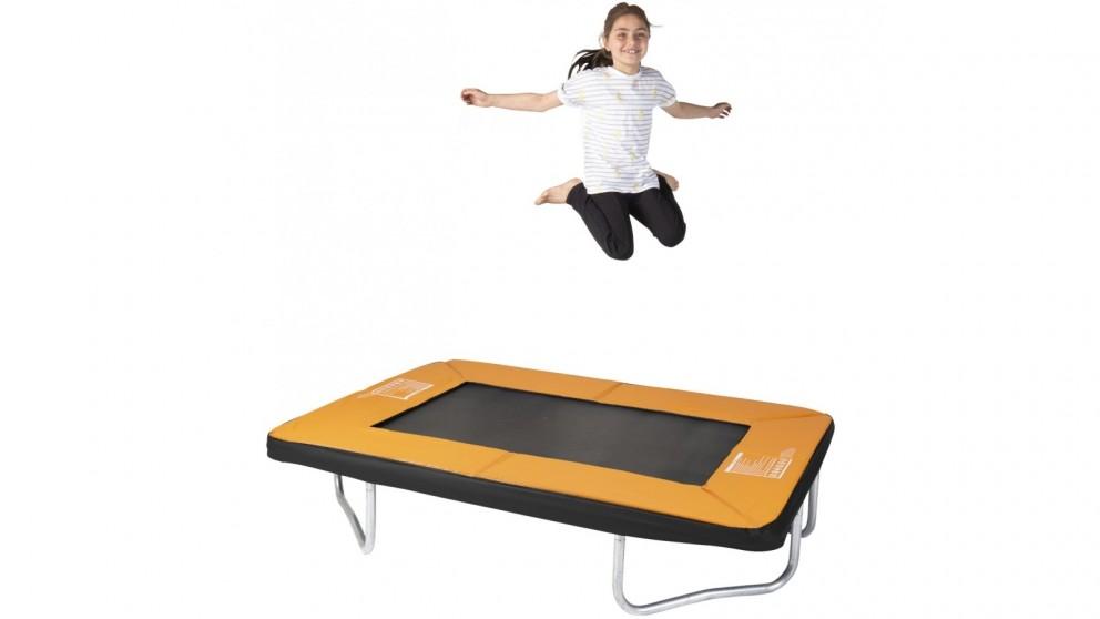 Action Kiddy Rebounder Trampoline