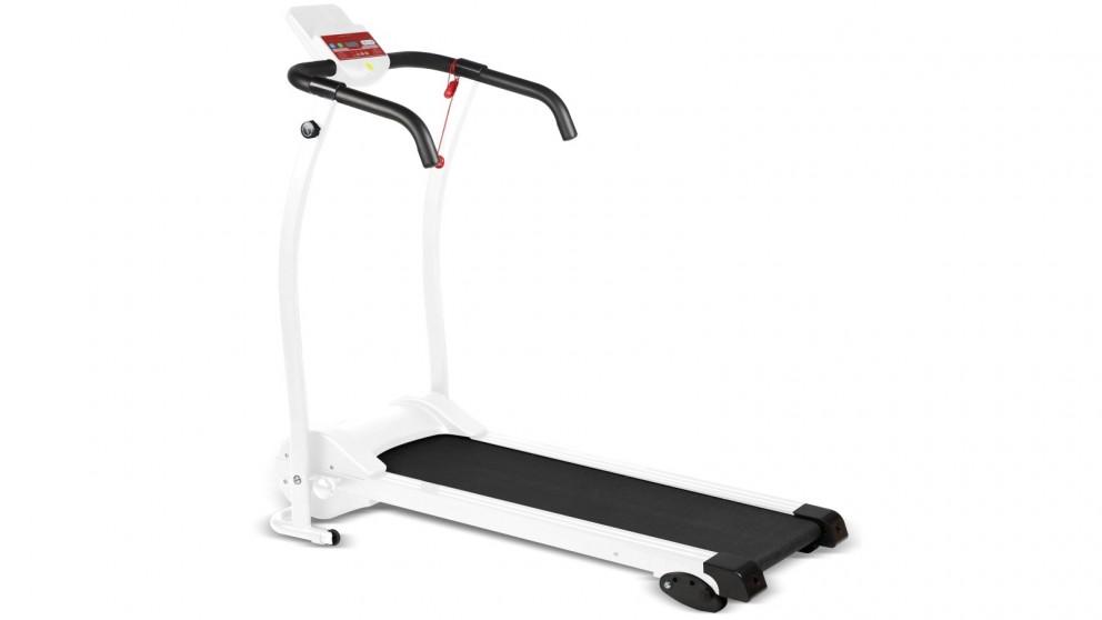 Action Sports Walking Treadmill