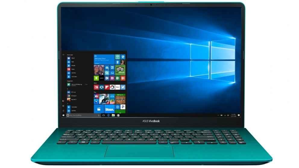 Cheap Asus VivoBook S15 S530UA-BQ359T 15.6-inch Laptop   Harvey Norman AU a25ba7217e54