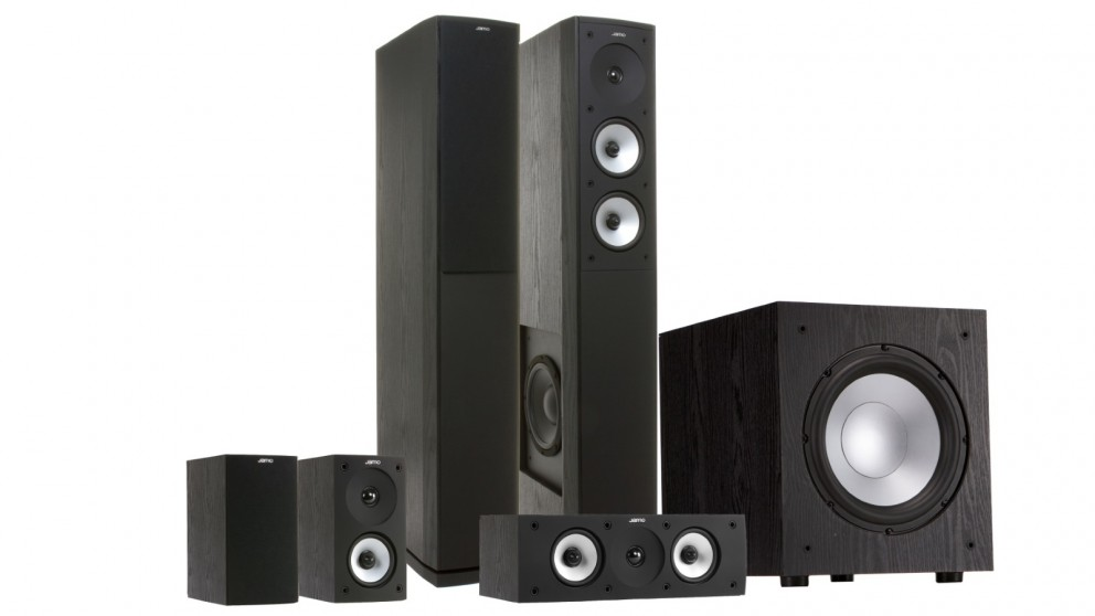 Boston home theater models pictures.