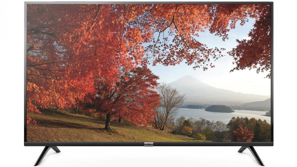 db0ab9df031 Buy TCL 40-inch S6800 Full HD LED LCD Smart TV