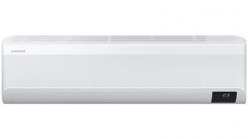 Samsung AR9500 Wind-Free Geo 3.5kW Reverse Cycle Split System Air Conditioner