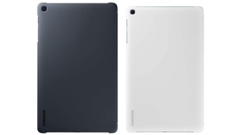 Samsung Book Cover for Tab A 10.1 2019