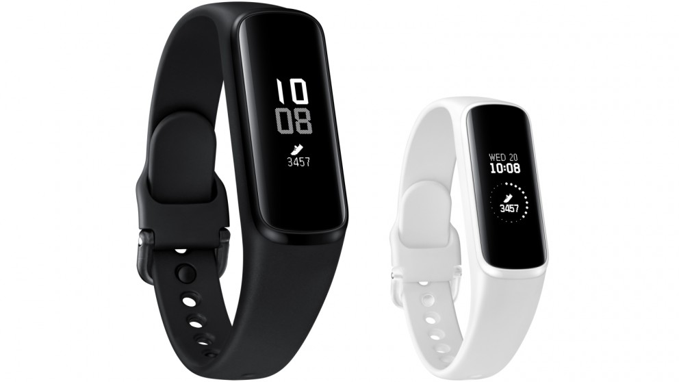 Image result for Samsung Galaxy Fit