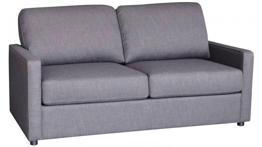 Toby 2.5 Seater Sofa Bed