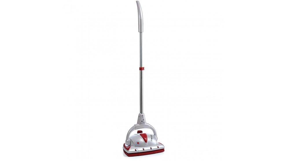 Euroflex Ultra Dry Floor Steam Cleaner