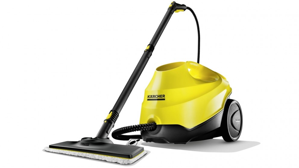 how to clean carpets with karcher steam cleaner lets see. Black Bedroom Furniture Sets. Home Design Ideas