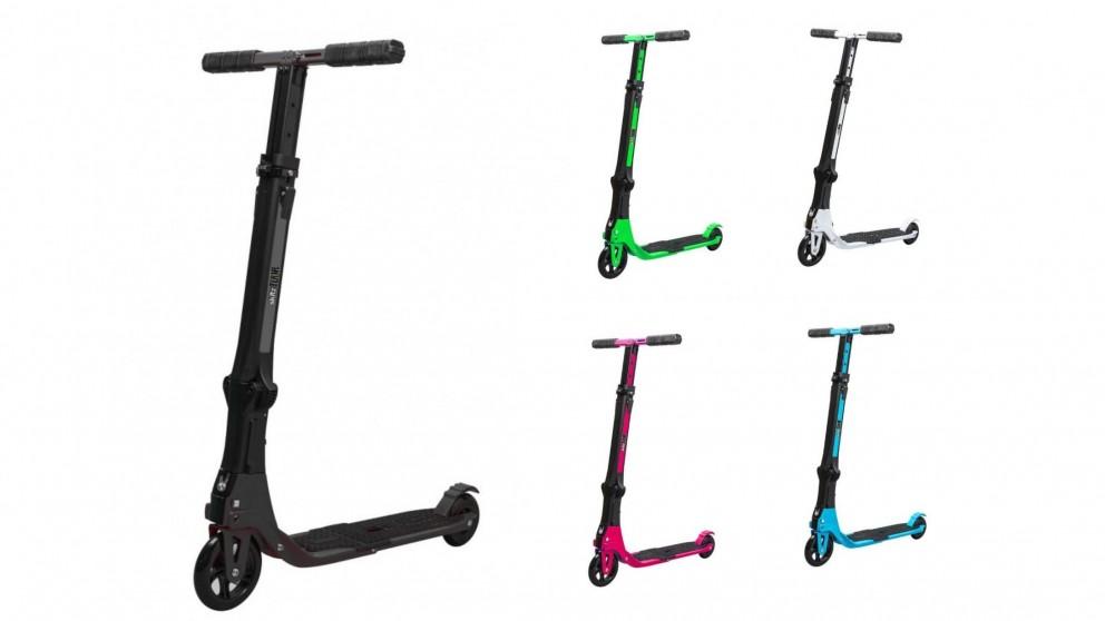 Go Skitz Tour Foldable Scooter