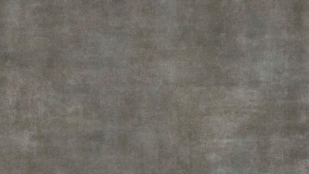 Allure Locking Gen-4 Scratch Concrete Grey Vinyl Flooring