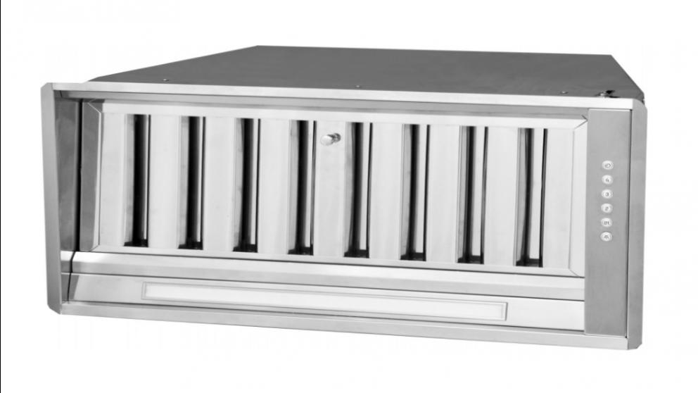 Sirius SEM5 850mm Undermount Rangehood
