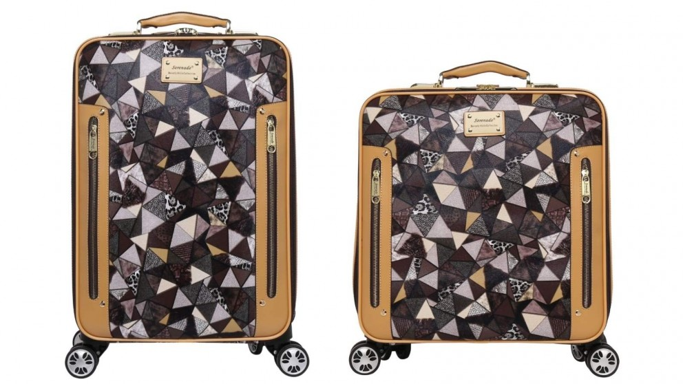 Serenade Lima Cabin Luggage