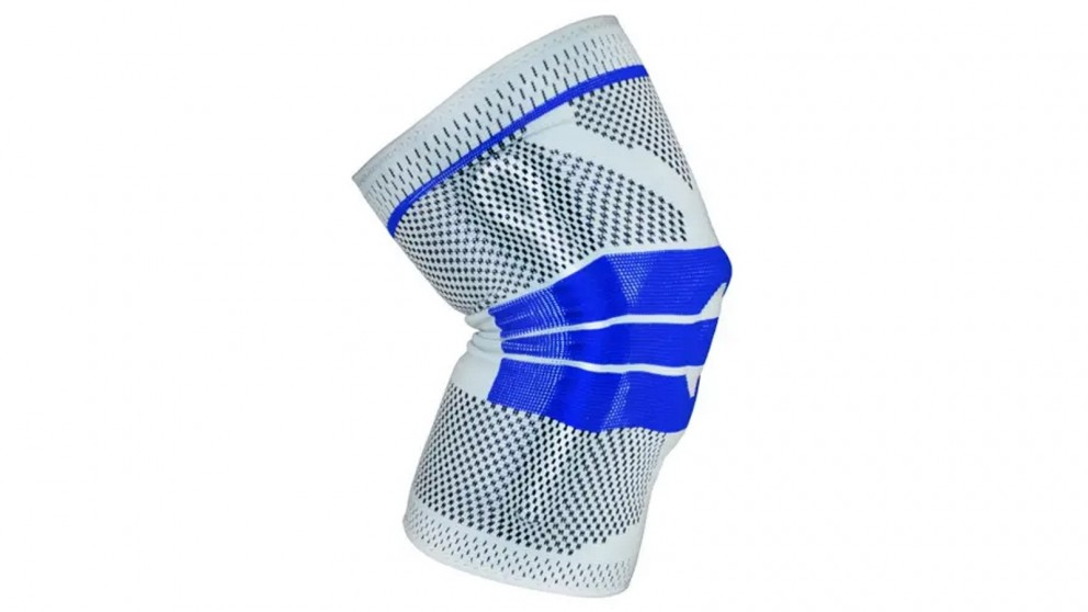 Serrano Full Knee Support Brace Knee Protector