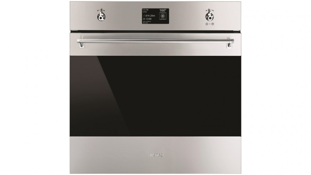 how to change seal on westinghouse oven wve916sa