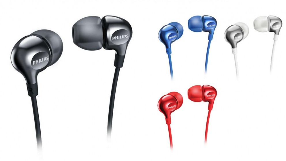 b5d5f69e499be2 Buy Philips MyJam In-Ear Headphones | Harvey Norman AU