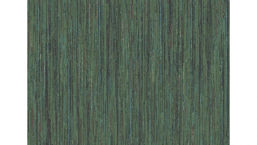 Sherpa 52608/040 Medium Rug