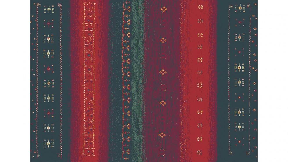 Sherpa 52607/090 Large Rug