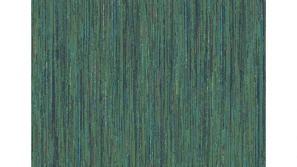 Sherpa 52608/040 Rug