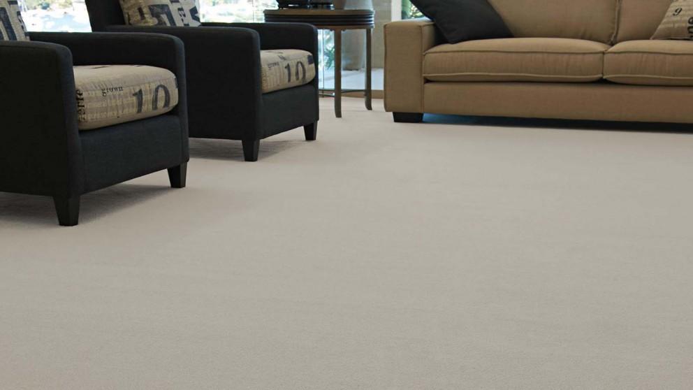 SmartStrand Forever Clean Accent - Shimmer Carpet Flooring