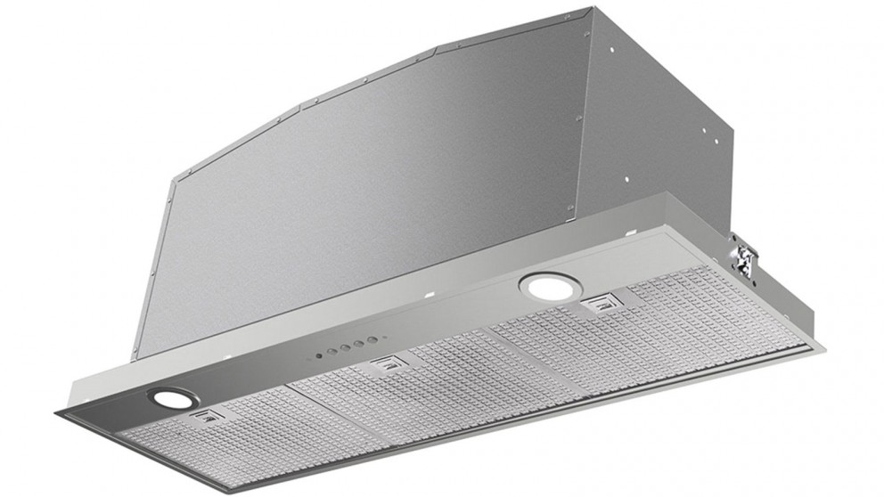 Smeg 900mm Undermount Rangehood