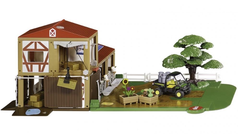 Siku World - Farm