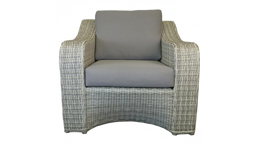 Sicily Garden Furniture Buy sicily outdoor 3 seater sofa harvey norman au sicily outdoor 3 seater sofa thumbnail contact us for price workwithnaturefo