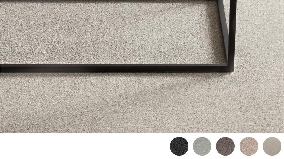 Sierra Springs Carpet Flooring