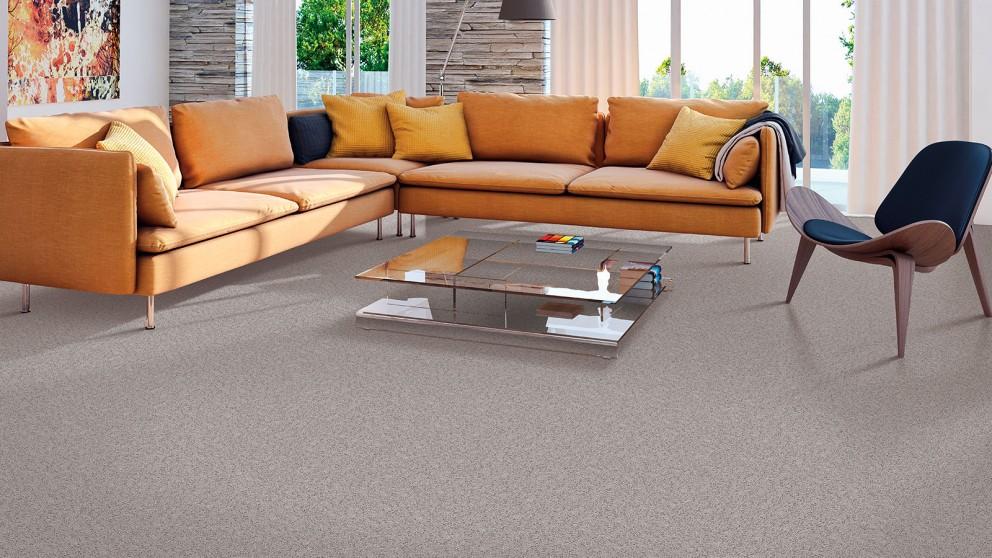Smartstrand Silk Forever Clean Silk Selection Pinstrip Carpet Flooring
