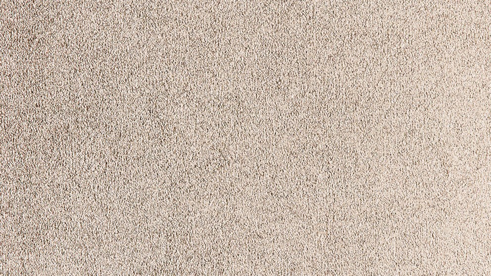 SmartStrand Silk Natural 915 Morning Mist Carpet Flooring