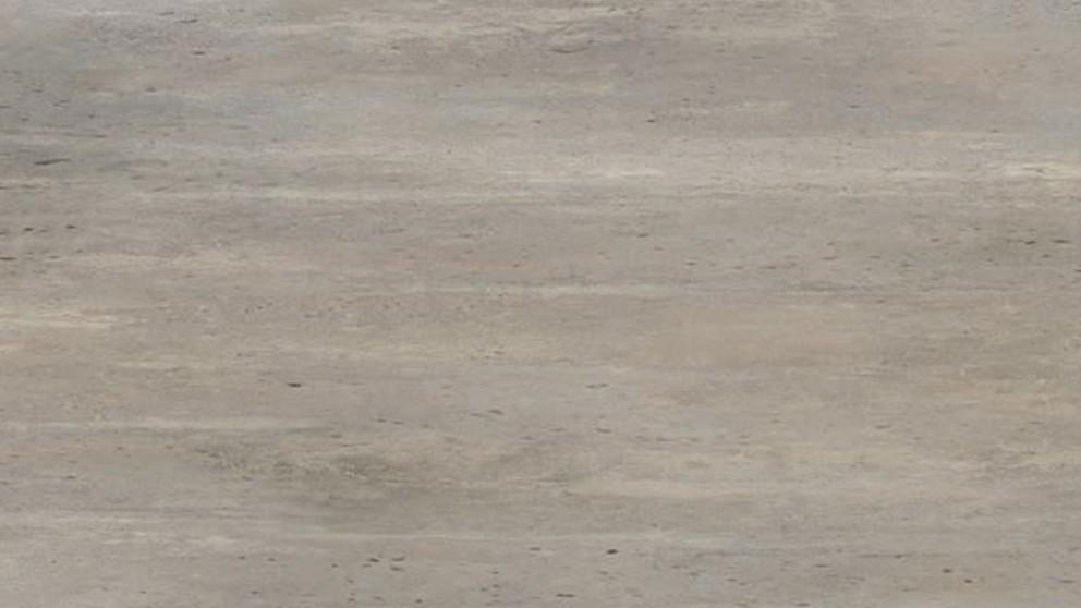 Allure Locking Flooring Price