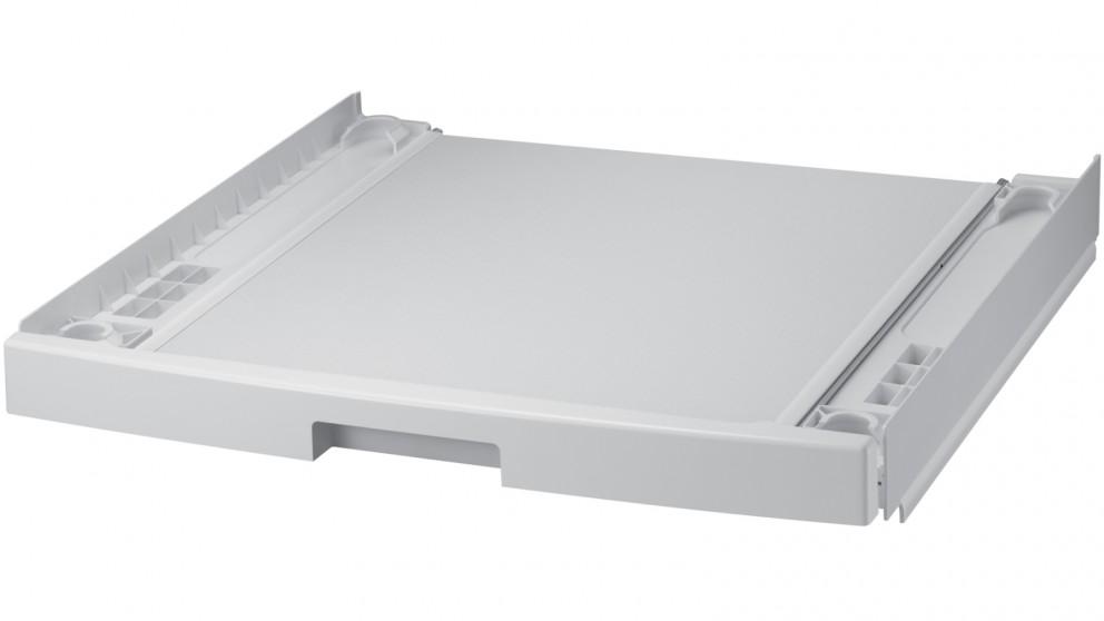 Samsung Stacking Shelf