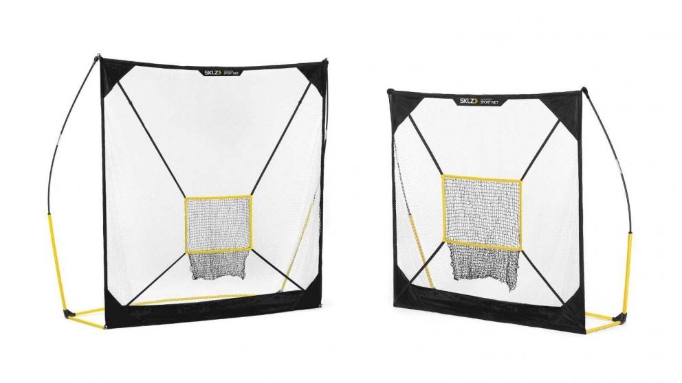 SKLZ Quickster Baseball Hitting Net