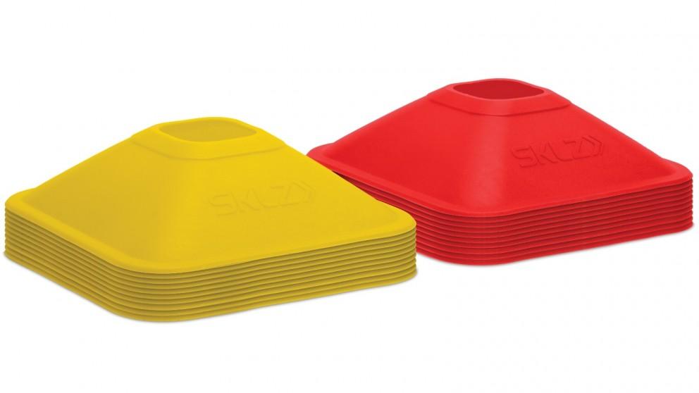 SKLZ Mini Cones - 20per Pack