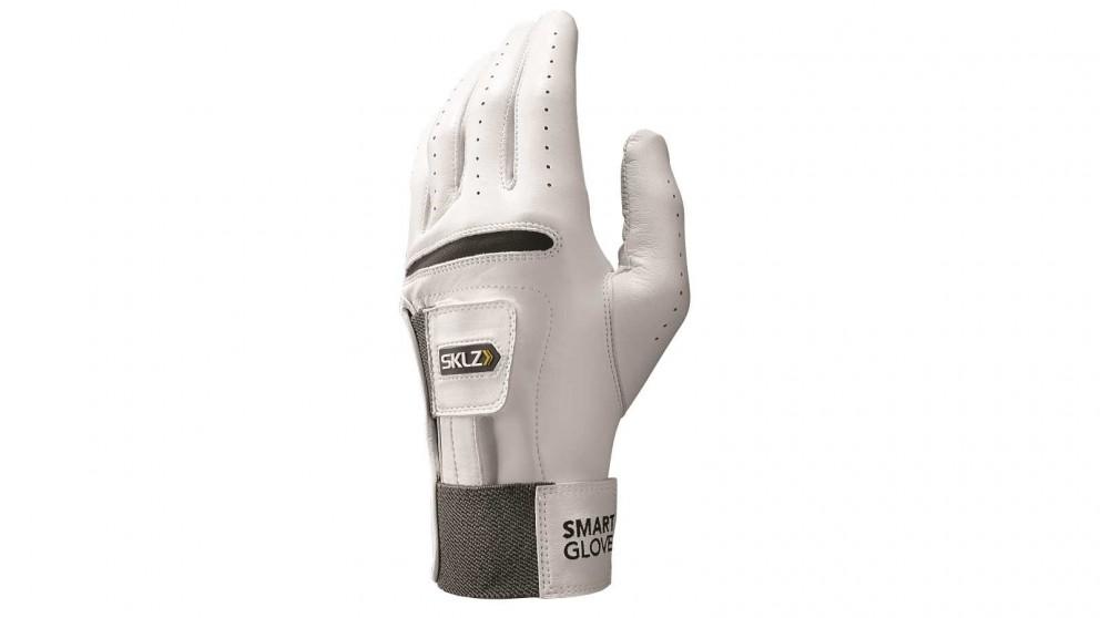 SKLZ Smart Glove