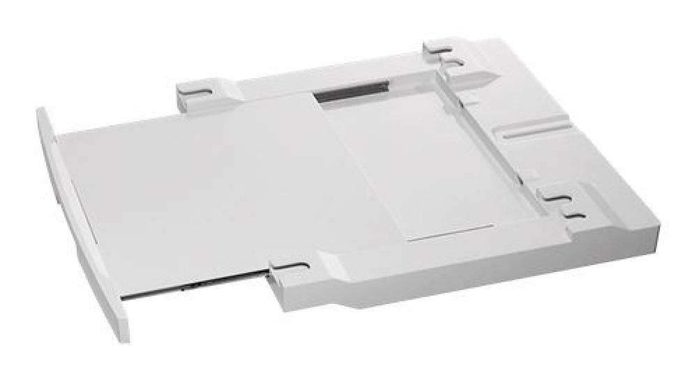 AEG Stacking Kit with Shelf
