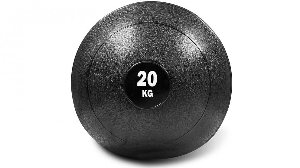 Lifespan Fitness 20kg Slam Ball