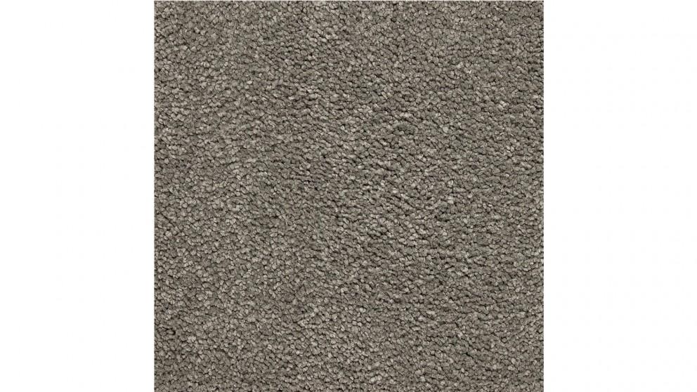 Buy Silk Trends Ii 524 Carpet Dorian Harvey Norman Au